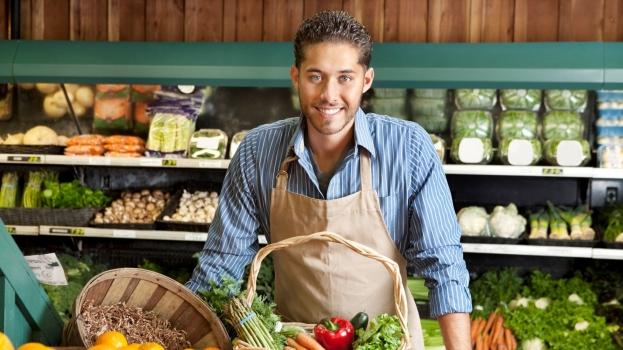 grocery storeslider
